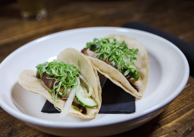 PorkBelly_tacos2_small